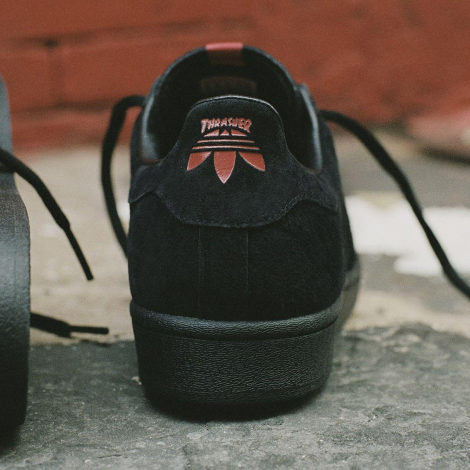 thrasher-adidas-superstar-adv-tyshawn-jones-release-date-price-03