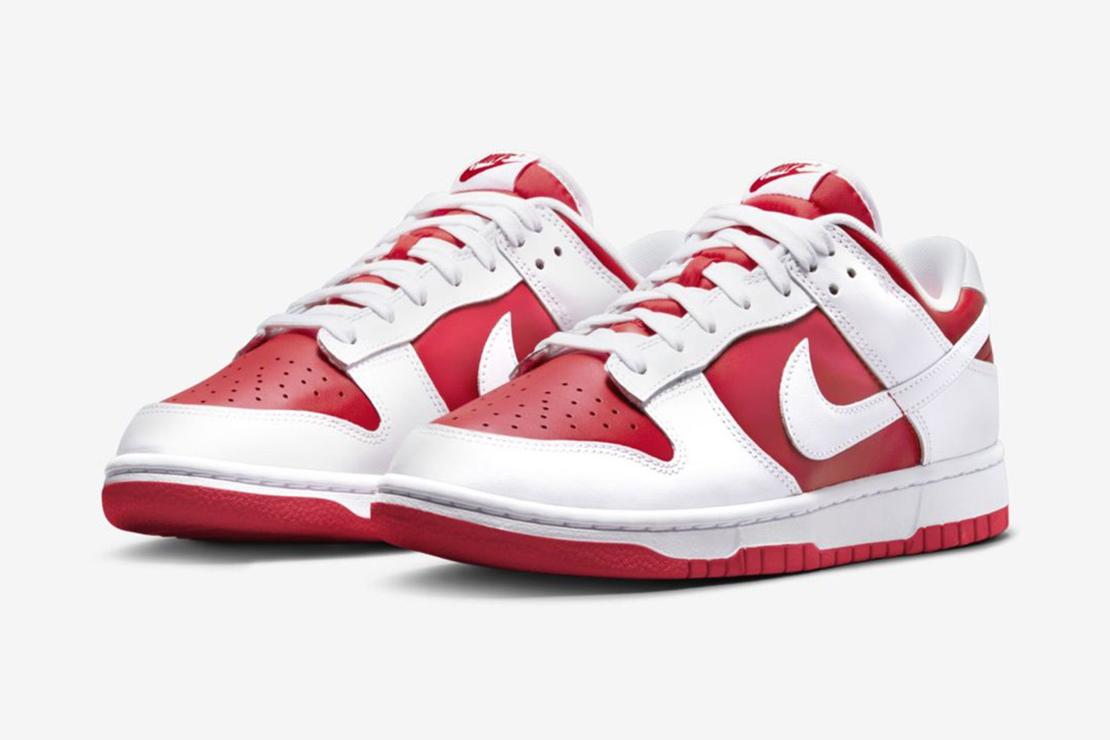 nike-dunk-low-upcoming-2021-releases-02