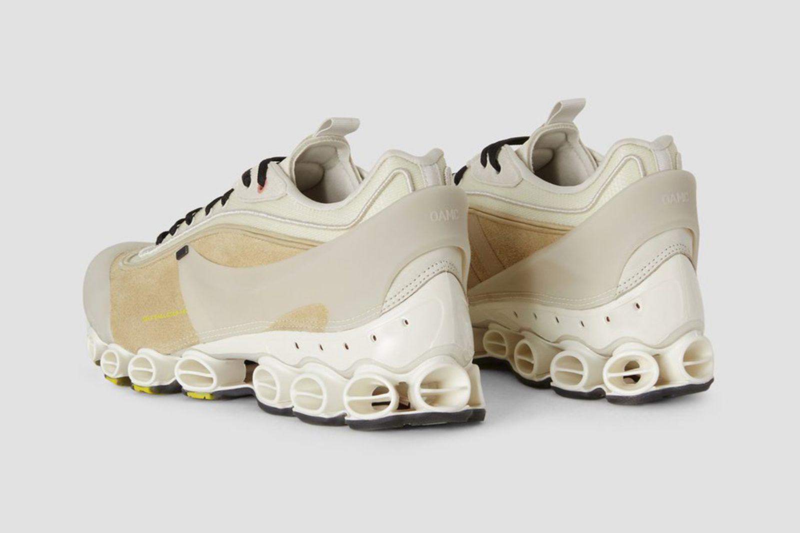 oamc-adidas-originals-type-09-release-date-price-03