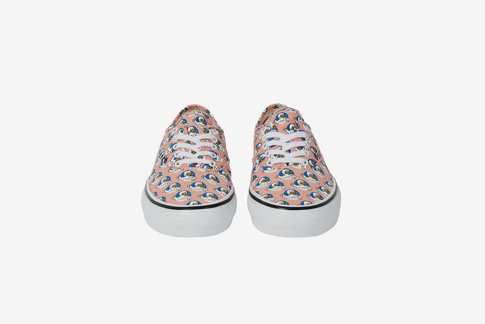 palace-vans-skate-authentic-release-date-price-1-13