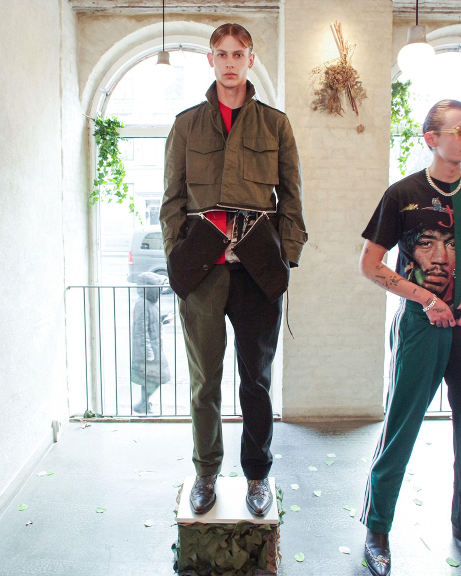 future-fashion-week-copenhagen-division-10
