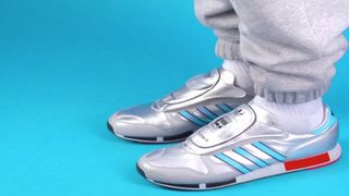purchase cheap ea03d 49051 adidas Originals Micropacer OG • Highsnobiety