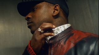 Skepta love me not video ignorance is bliss