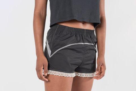 Bunk Shorts