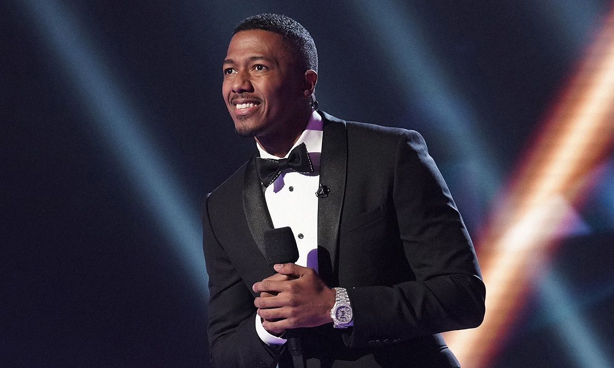 Why Nick Cannon's Eminem Diss Was Always Doomed to Fail