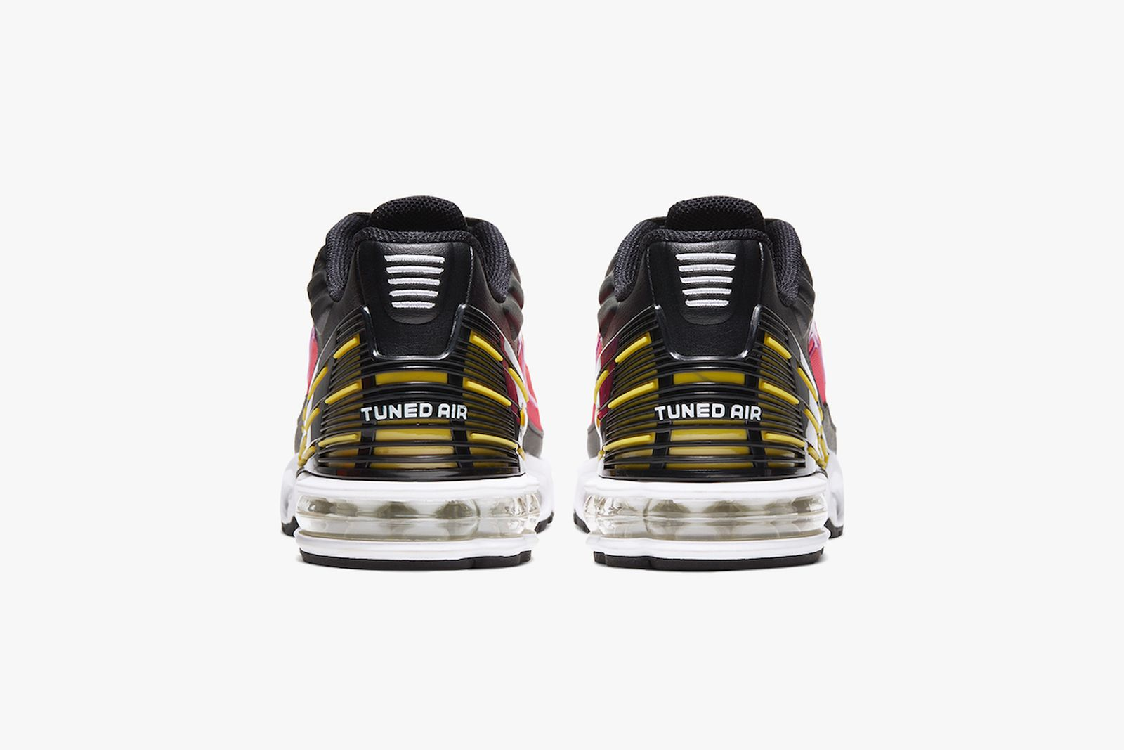 nike-air-max-plus-3-release-date-price-015