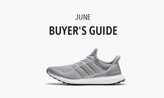 The Highsnobiety June 2015 Buyer's Guide