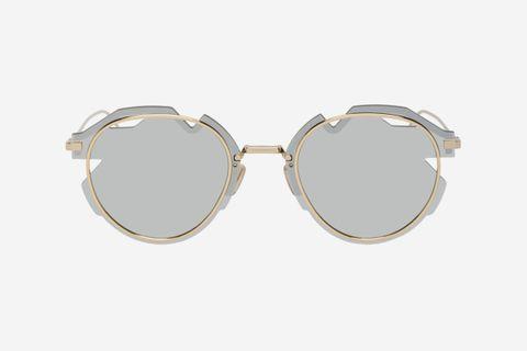 DiorBreaker Sunglasses
