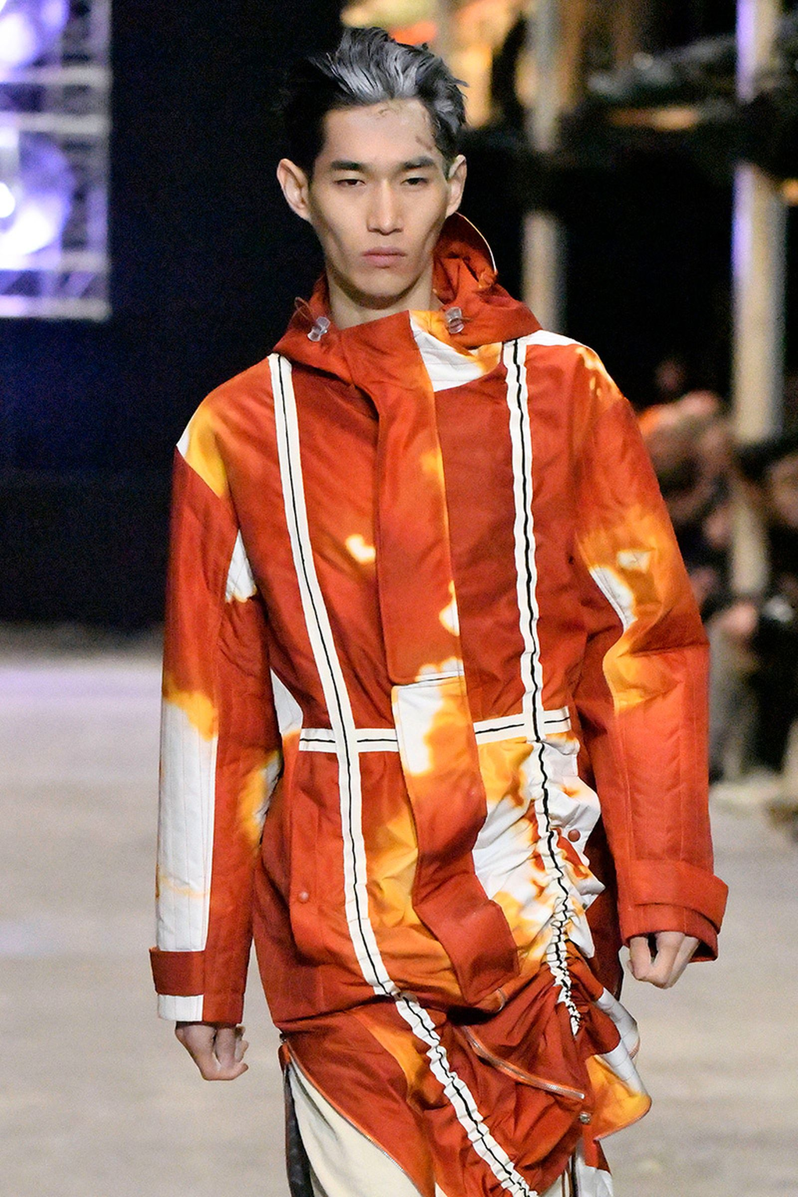 A-COLD-WALL* SS20