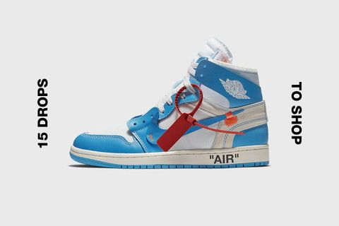 virgil abloh nike air jordan 1 unc buy online Converse GOLF Le FLEUR* Fendi Headband Umbrella Madstore