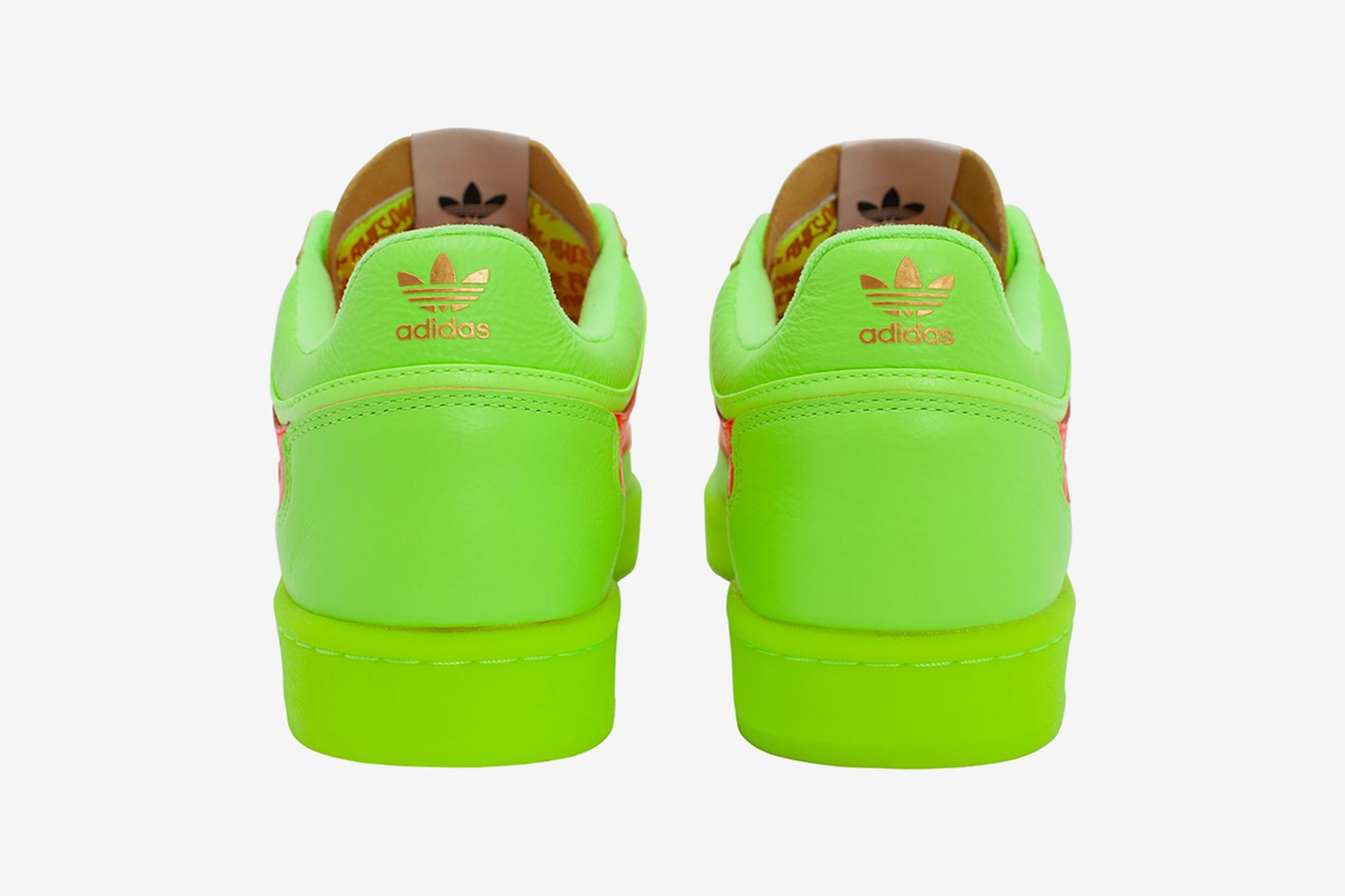 fucking-awesome-adidas-skateboarding-fw20-release-date-price-1-05