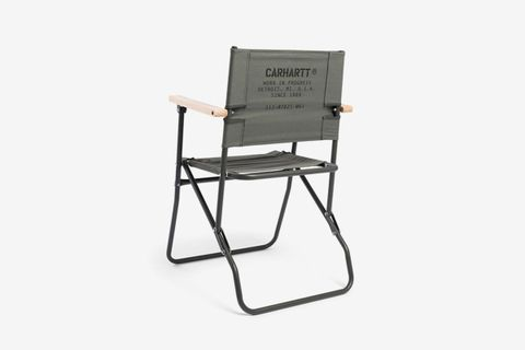 carhartt wip chair main Stüssy byredo champion