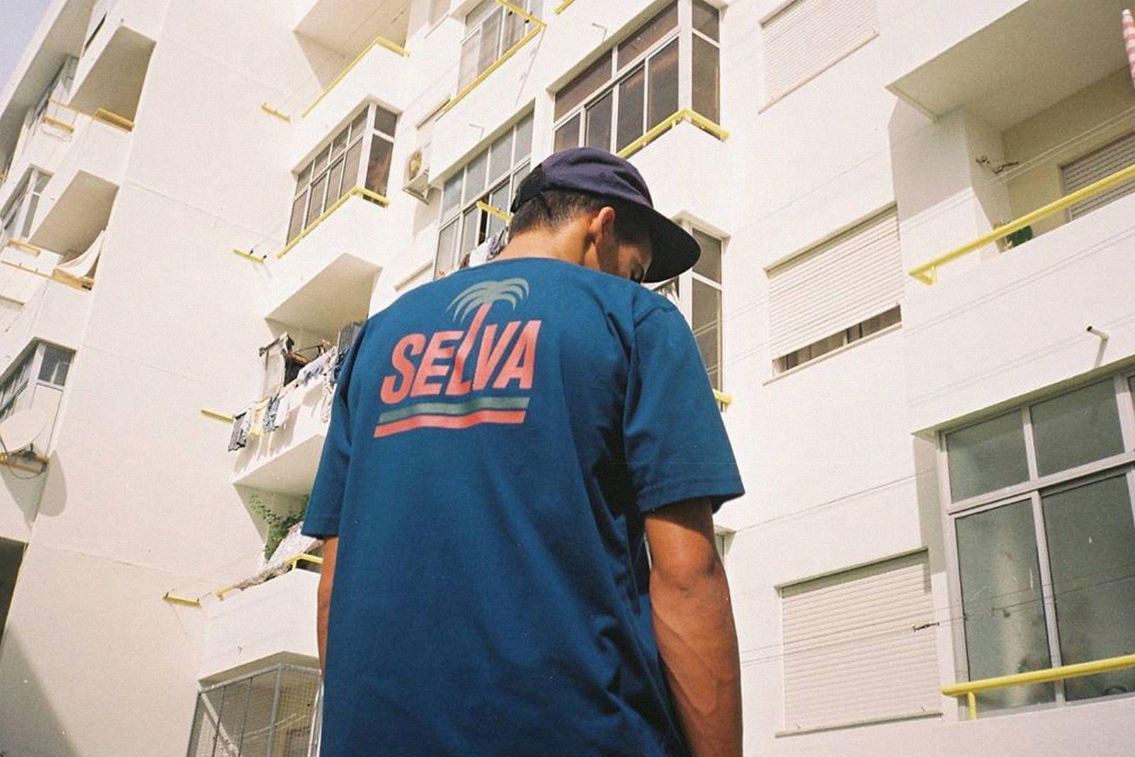 lisbon-streetwear-scene-03
