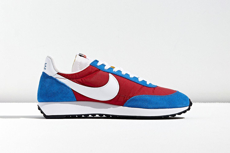 Air Tailwind 79 Sneakers