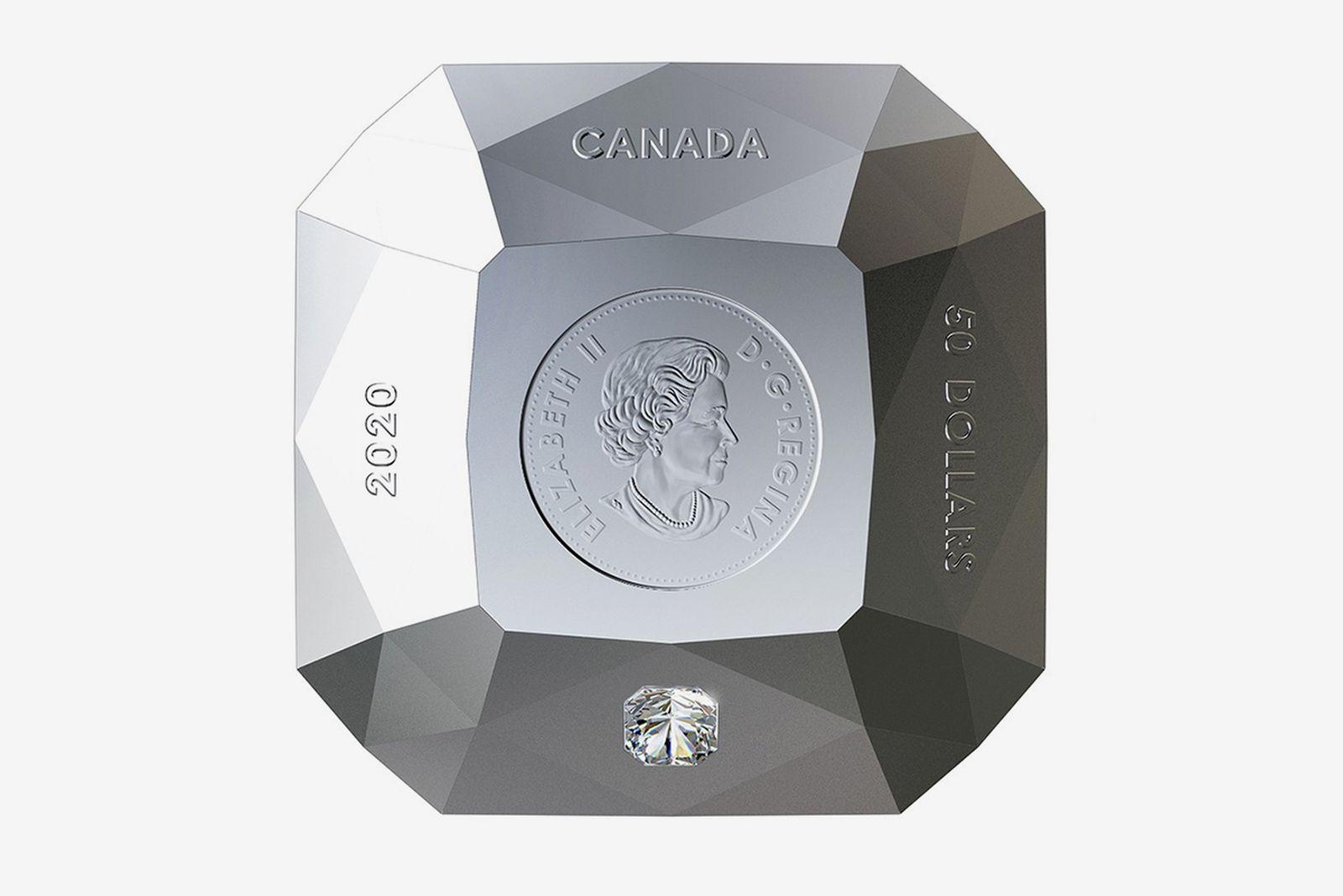 royal-canadian-mint-diamond-shaped-coin-02