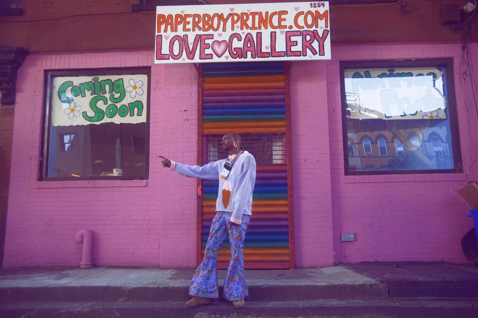 paperboy-prince-03