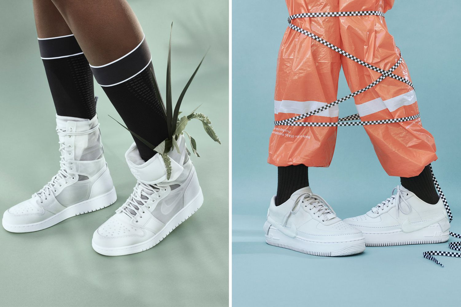 new concept a0645 0e918 Sneakers For Women Are Finally Improving   Highsnobiety