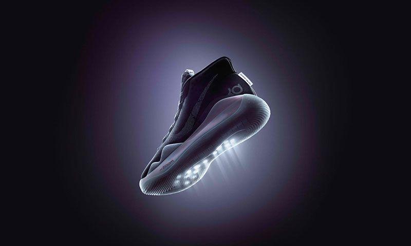 5ac4adb43587 Nike KD12  Release Date