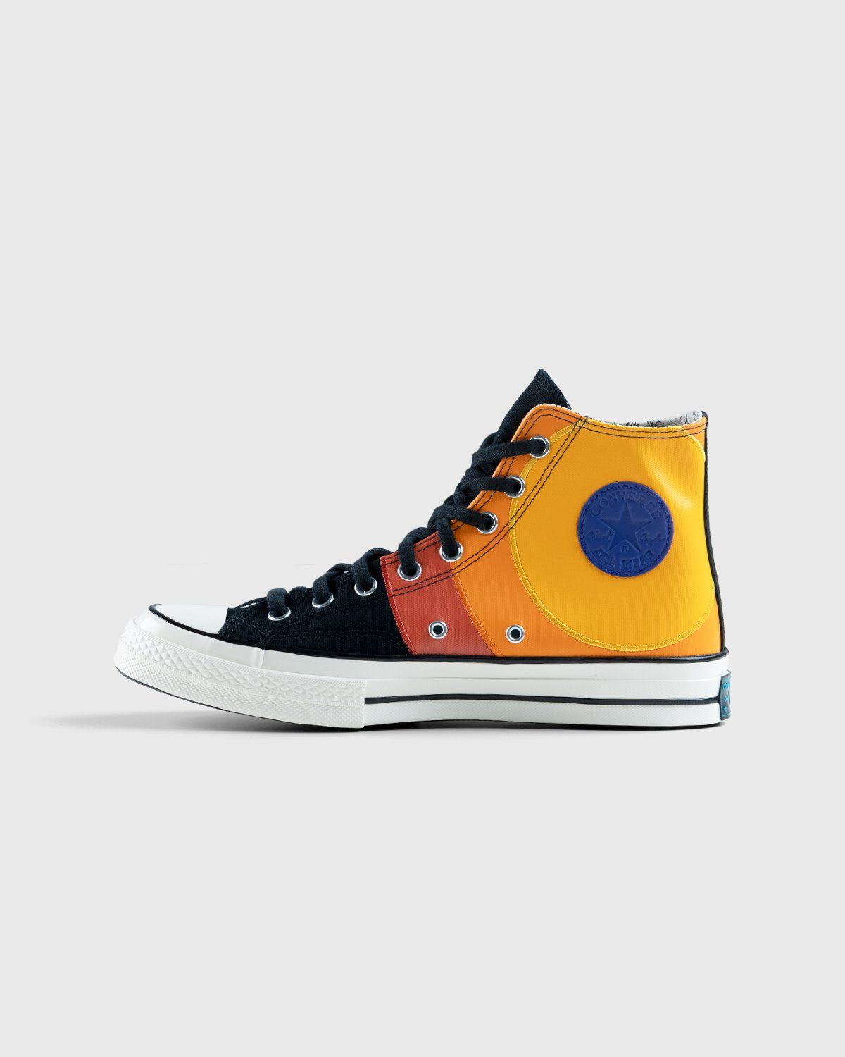 Converse x Space Jam: A New Legacy – Chuck Taylor 70 Multi - Image 5