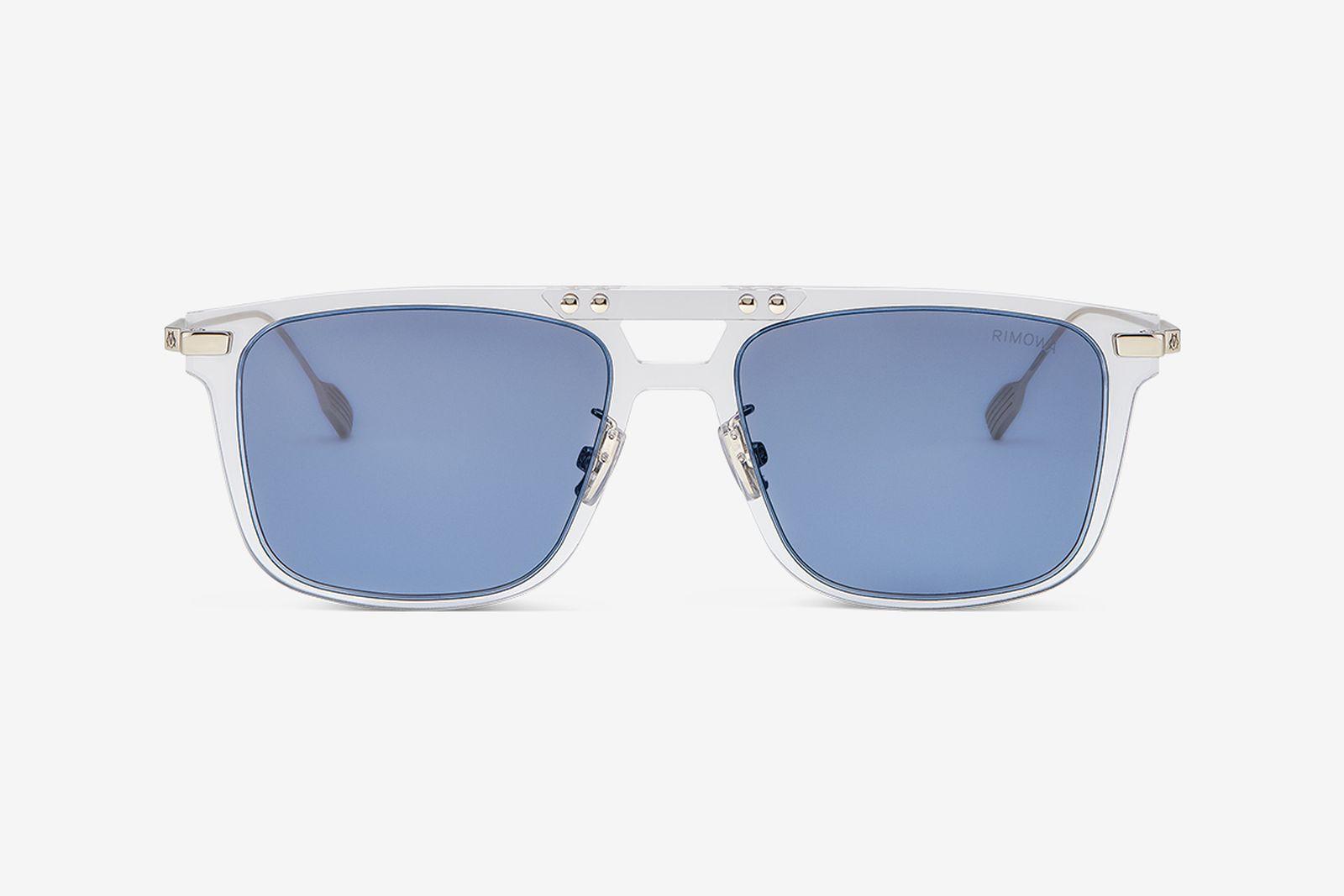 rimowa-eyewear-22