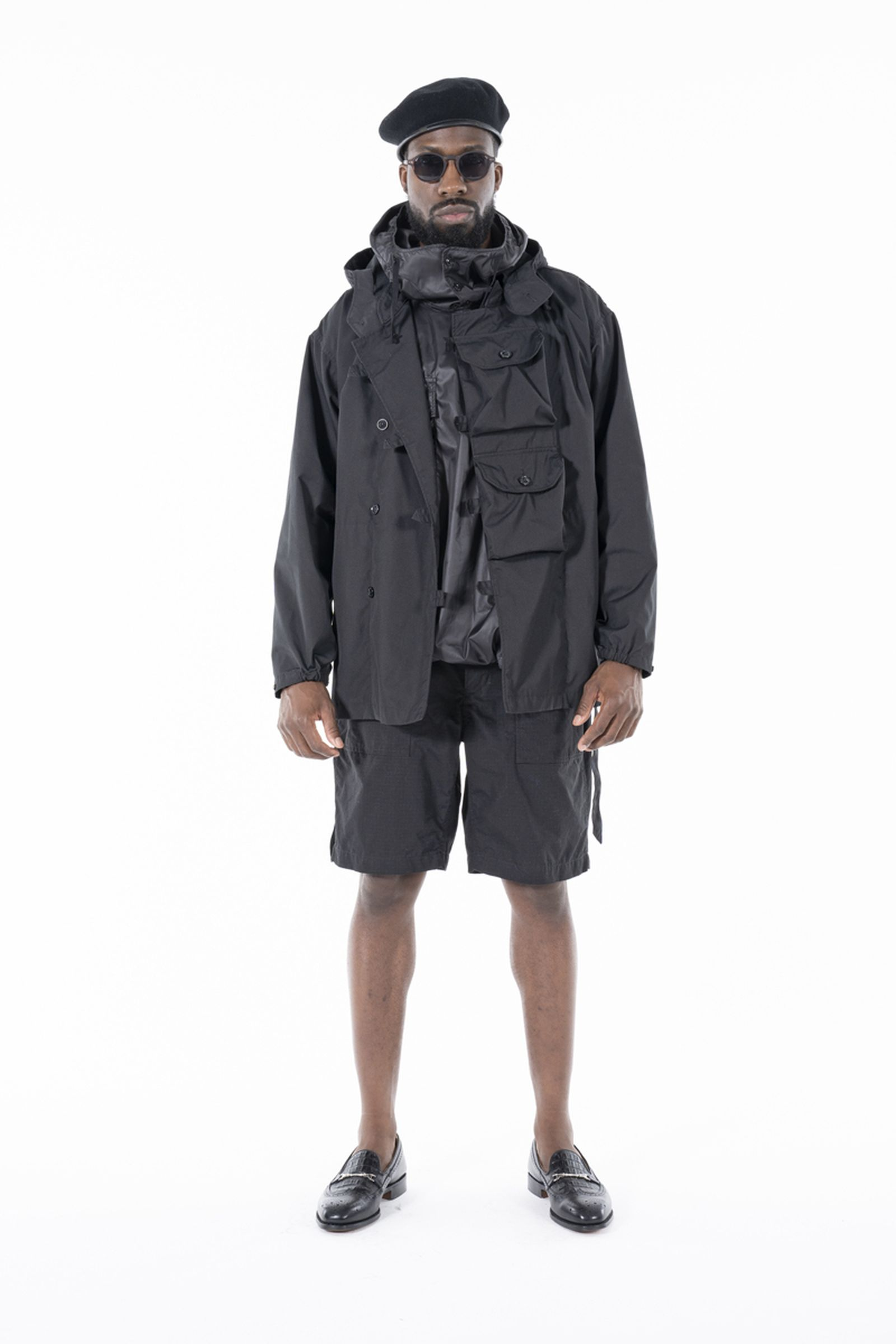 engineered-garments-ss21-41