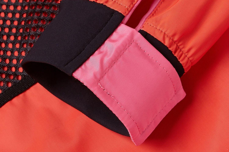 Shell Jacket