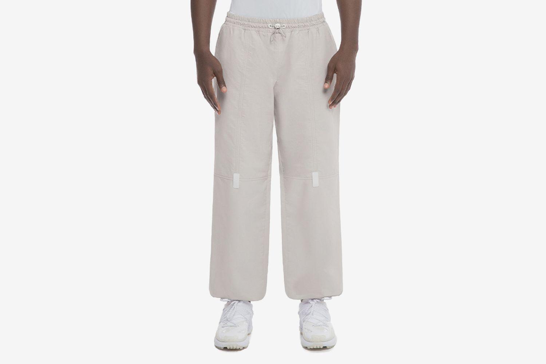 Mushroomer Pants