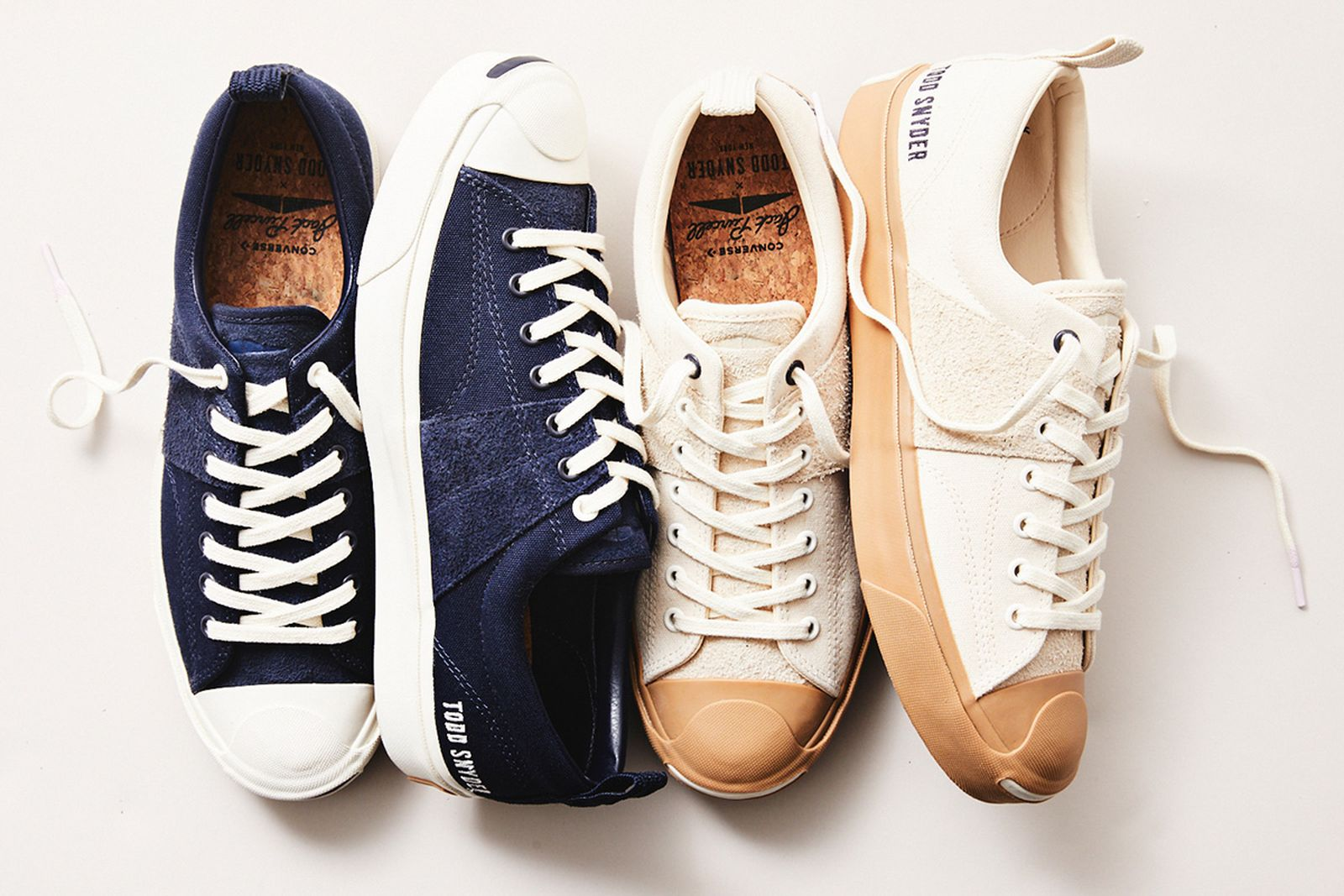 todd-snyder-converse-jack-purcell-release-date-price-02