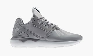 "adidas Originals Tubular Runner ""Two-Tone"" Pack"