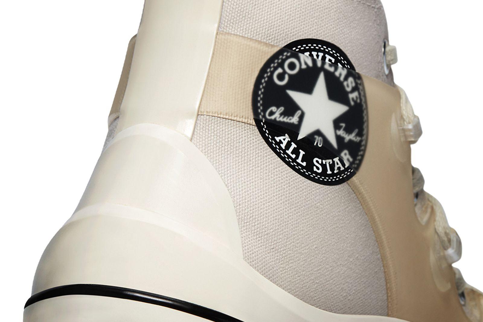 kim-jones-converse-chuck-70-release-date-price-04