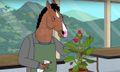 Netflix Shares Trailer for Final Season of 'BoJack Horseman'