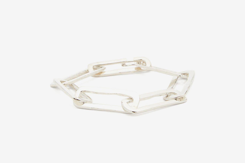 Muknal Bracelet