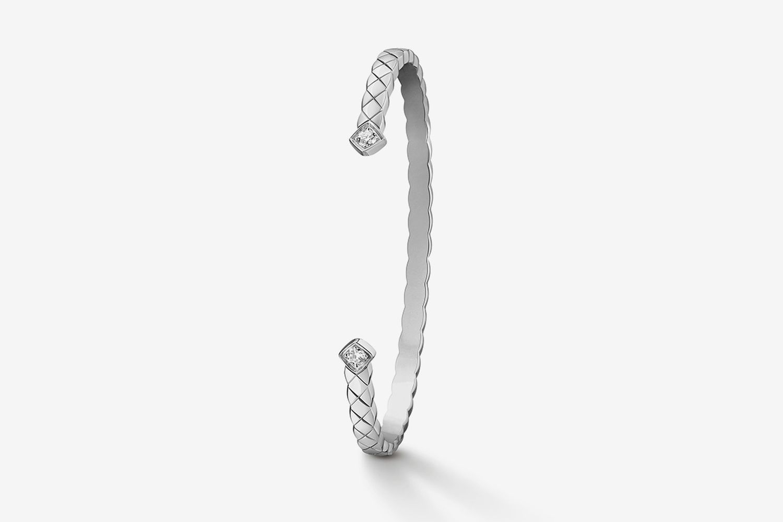 Coco Crush Bracelet