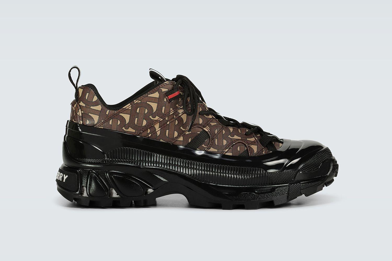 Arthur Runner sneakers