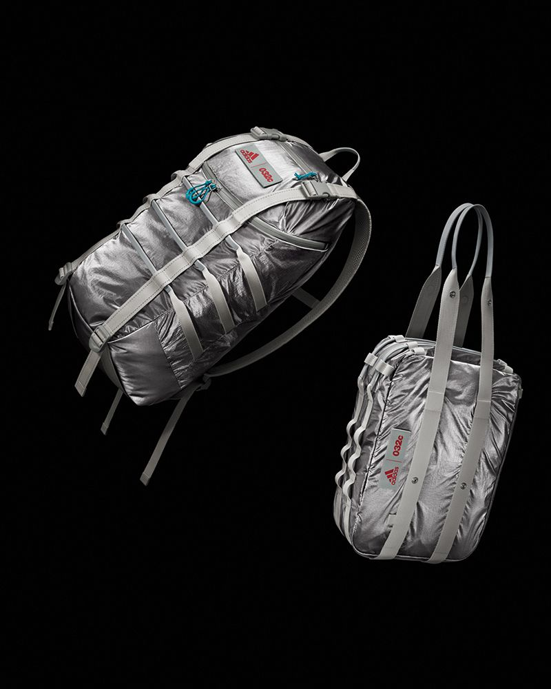 032c adidas 06