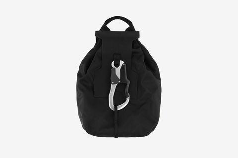 alyx mackintosh backpack main 1017 ALYX 9SM slam jam socialism