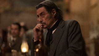 deadwood the movie official trailer deadwood: the movie hbo