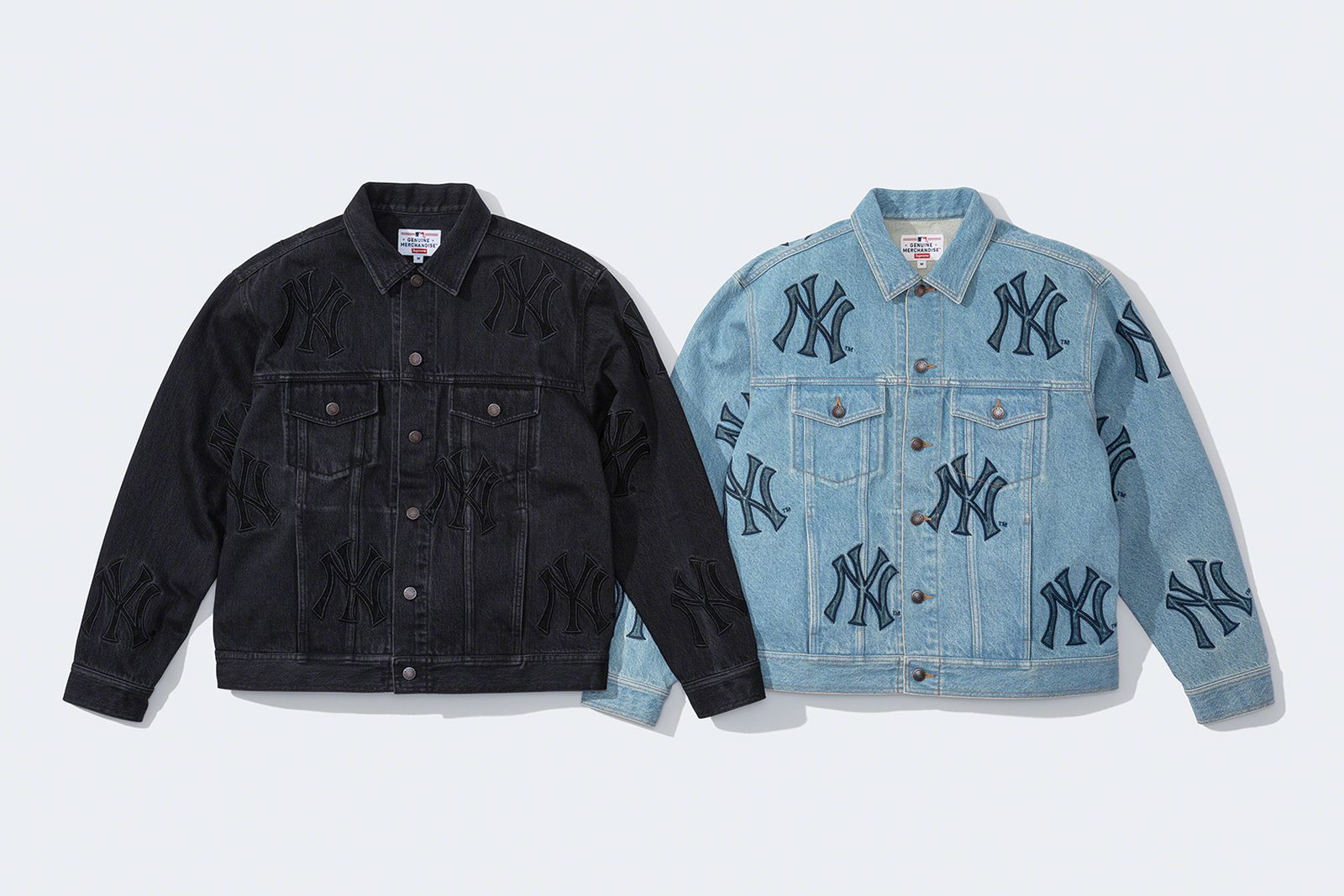 supreme-new-york-yankees-fw21-collection-8