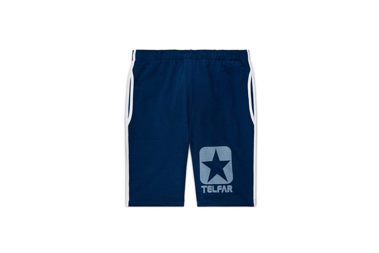 telfar-converse-pro-leather-release-date-price-06