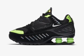 Nouveaux produits a6b39 a6318 Nike Shox Enigma: Official Images & Where to Buy Today