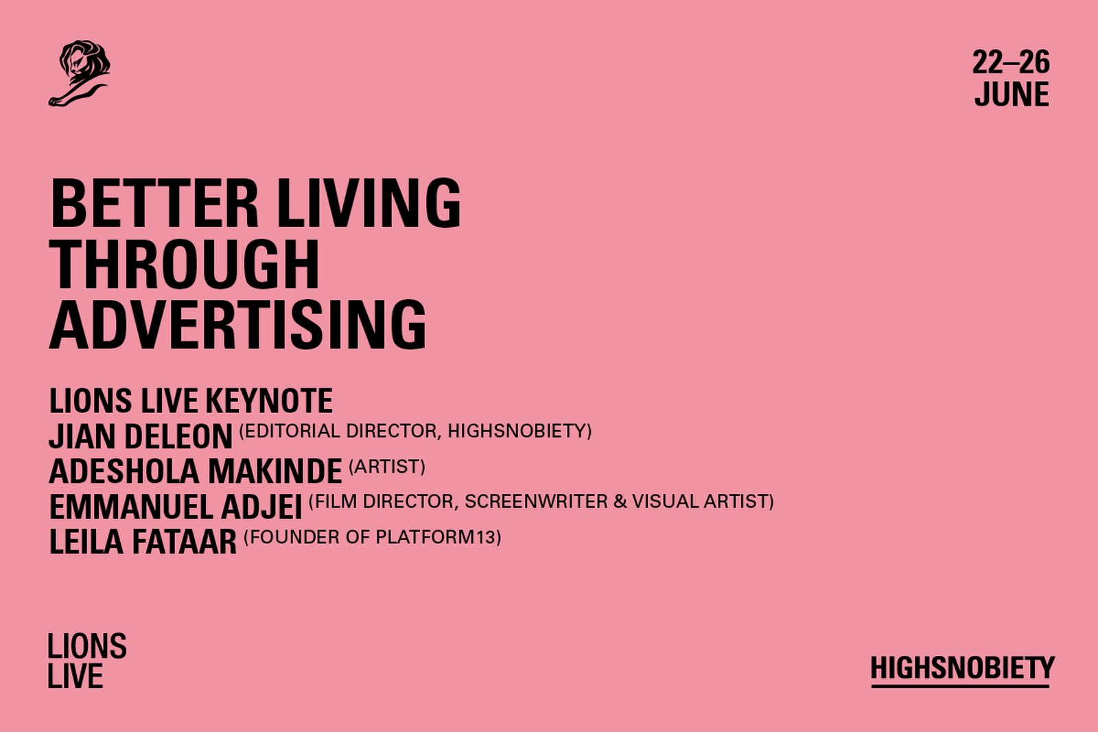 cannes-lions-better-living-through-advertising