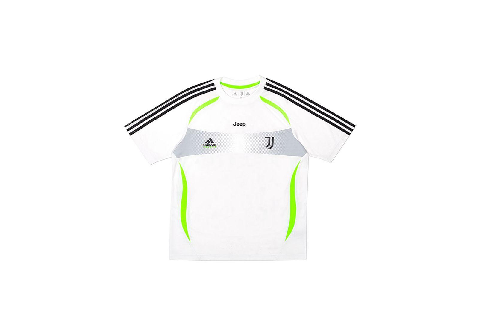 Palace-2019-Adidas-Juventus-Shirt-Training-white-19605