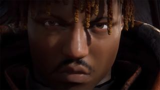 juice wrld hear me calling video Death Race For Love