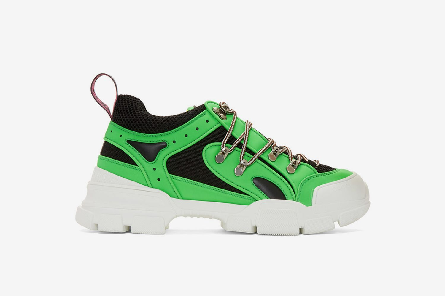 Flashtrek Sneakers
