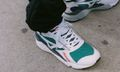 Patta Partners With Mizuno to Release the Mondo Control OG