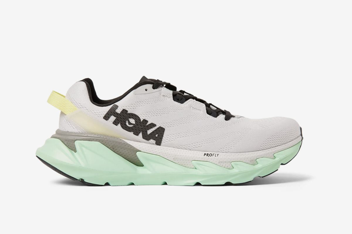 The Best HOKA ONE ONE Sneakers Released in the Last Few Years 26