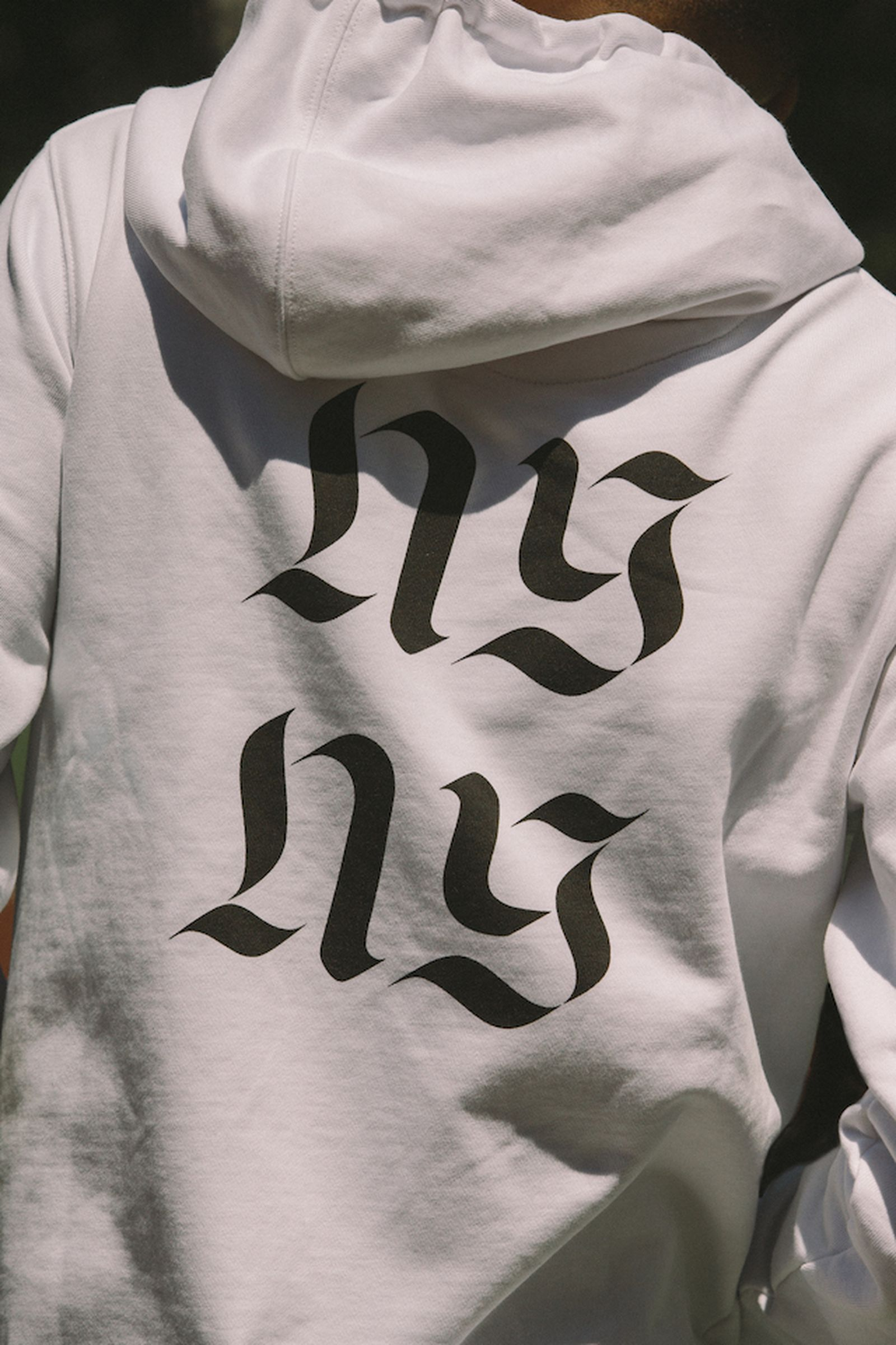 saturdays nyc ss19