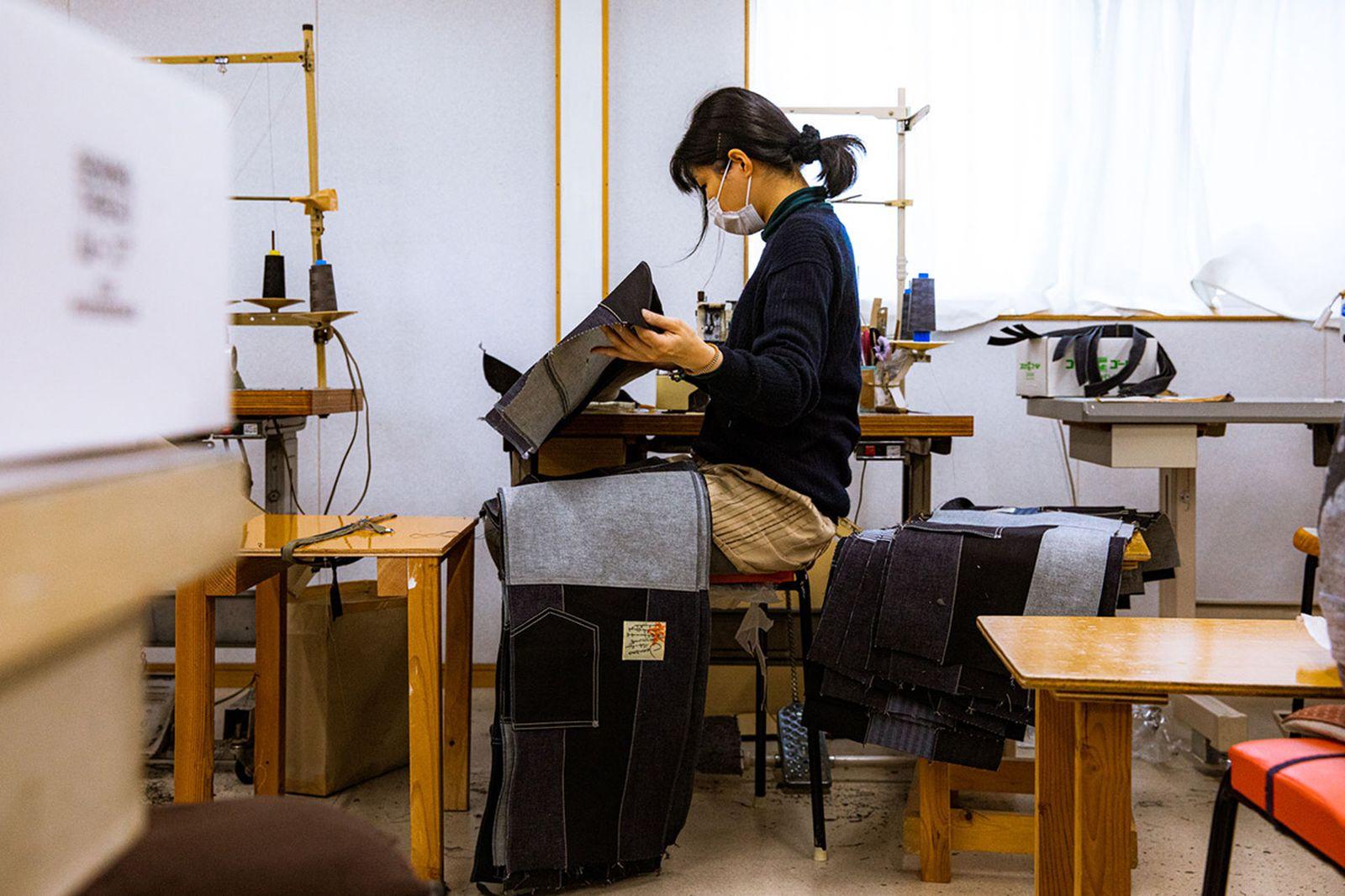 meet-pallet-life-story-japans-famed-denim-hub-07