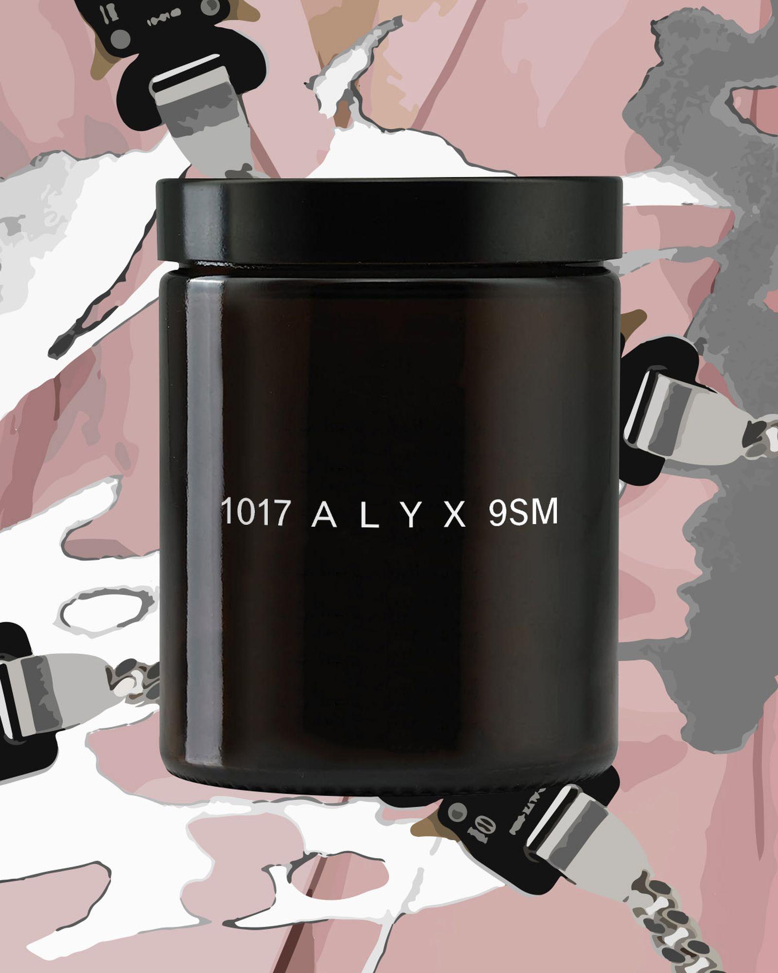 skincare-fashion-brands-Alyx_The Nue Co_1200x1500_dev01