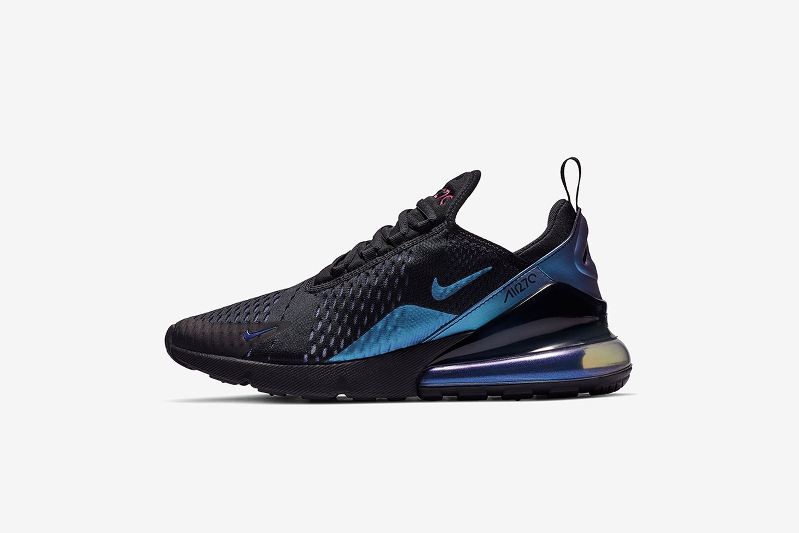 nike air max throwback future pack release date price